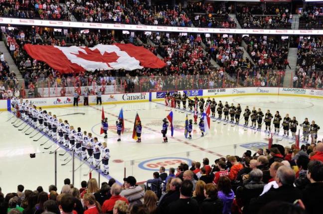 2013-IIHF-Womens