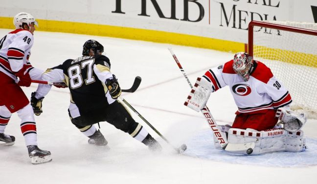 hurricane_penguins_hockey_c0-171-4120-2573_s885x516