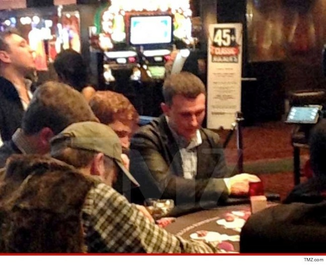 johnny-manziel-blackjack