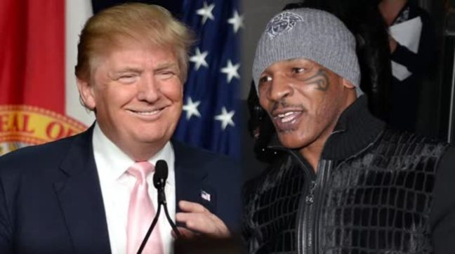 mike-tyson-donald-trump_1_650x.jpg